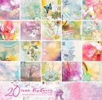 Icon texture set 2 - 3108