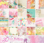 Icon Textures - 1409