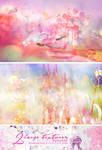 2 800x600 Textures - 1510