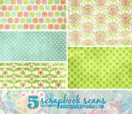 Scrapbook scans - 0212