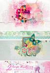 2 800x600 Textures - 0712