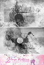 REPOST 2 800x600 Textures - 1808