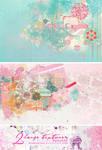 REPOST 2 800x600 Textures - 0809