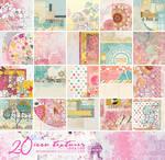 20 Icon textures - 0701