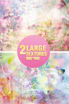 2 Large textures - 1002