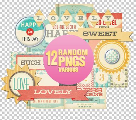 Random PNGs - 1804 by Missesglass