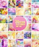 30 Icon textures - 2605