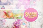3 800x600 Textures - 2807