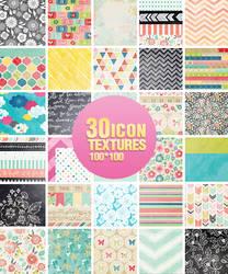 30 Icon textures - 0208