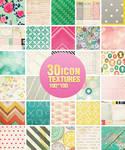 30 Icon textures - 1808