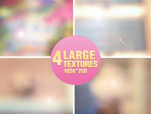 4 1024x768 Textures
