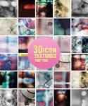 30 Icon textures - 2909