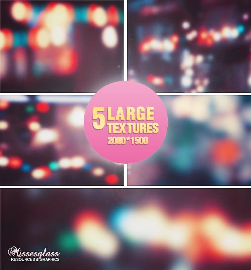 Texture set - 1205