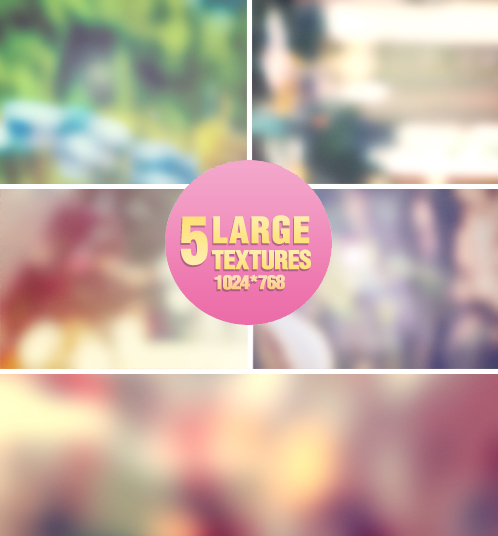 Texture set - 0909 by Missesglass
