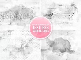 Texture Set - 1912 by Missesglass