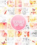 30 Icon Textures - 0101