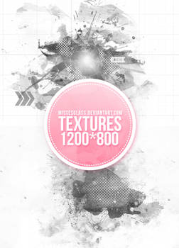 2 Large textures - 0501