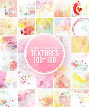 Icon Texture Set - 1501