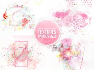 Texture Set - 1801
