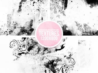 Texture Set - 1310 by Missesglass