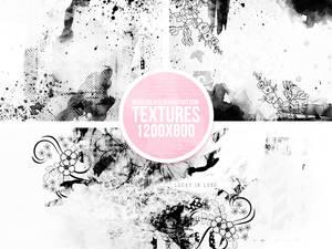 Texture Set - 1310