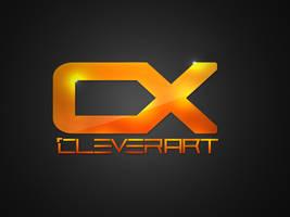 CX  .psd by daWIIZ
