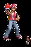 Pokemon Trainer [DL]