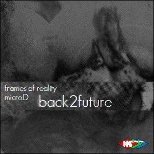 Back2Future II by avsociety