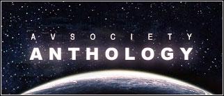 AVSociety Anthology by avsociety