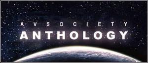 AVSociety Anthology