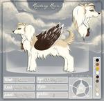 Hybrid-Sky : Parsa
