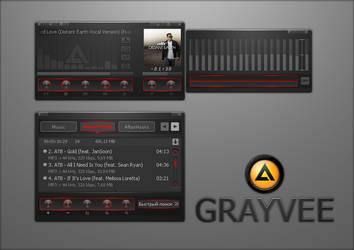 Greyvee