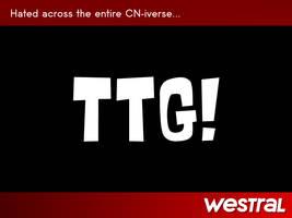 TTG! by LyricOfficial