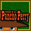 Pancho Perry -flash game-