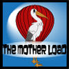The Mother Load -flash game-