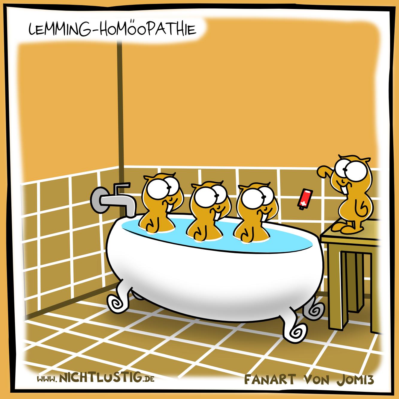 Lemmings Universe  Downloads