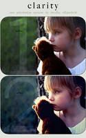 clarity - photoshop action by bailey--elizabeth