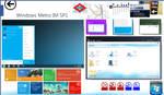 Preview: Windows Metro IM SP1