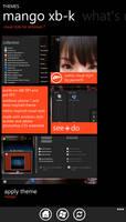Mango XB-K Visual Style 7