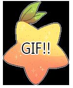Paopu Fruit!