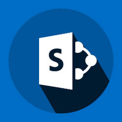 MS-Sharepoint