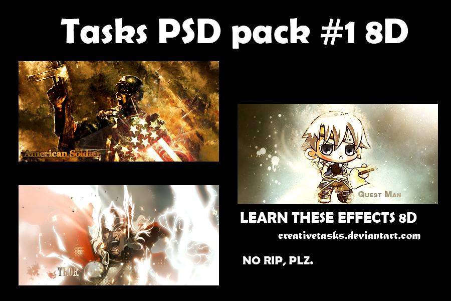 (Sem link)PSD Pack 03 1_tasks_psd_pack_by_creativetasks-d30fkti