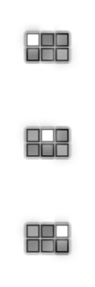 android windows orb by maxdesolate