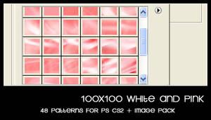 100x100 pink 2