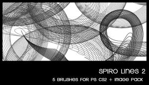 Spiro lines 2