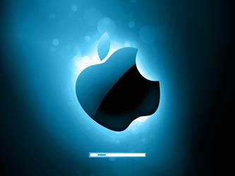 AppleClassic by somnambul