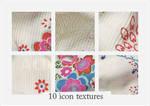 Icontextures-set16
