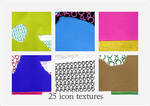 Icontextures-set19
