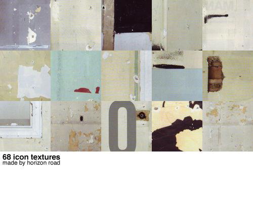 icontextures-set40