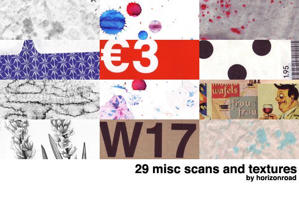 http://fc02.deviantart.net/fs70/i/2010/203/d/9/misc_scans_1_by_horizonroad.jpg
